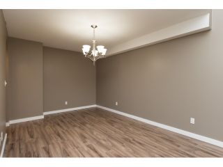 "Photo 7: 27 7465 MULBERRY Place in Burnaby: The Crest Townhouse for sale in ""THE CREST"" (Burnaby East)  : MLS®# R2024058"