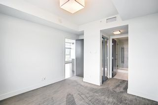 Photo 16: 205 10 Shawnee Hill SW in Calgary: Shawnee Slopes Apartment for sale : MLS®# A1126818