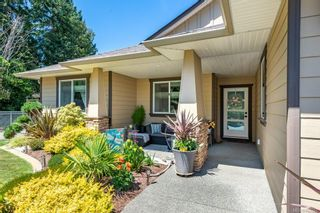 Photo 13: 1296 Admiral Rd in : CV Comox (Town of) House for sale (Comox Valley)  : MLS®# 882265