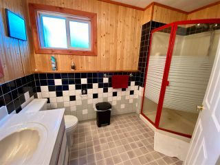 Photo 33: 88 BORLAND Drive: 150 Mile House House for sale (Williams Lake (Zone 27))  : MLS®# R2570509