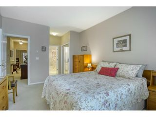 """Photo 20: 209 1785 MARTIN Drive in Surrey: Sunnyside Park Surrey Condo for sale in """"Southwynd"""" (South Surrey White Rock)  : MLS®# R2591811"""