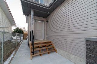 Photo 49: 15005 60 Street in Edmonton: Zone 02 House for sale : MLS®# E4238554