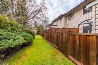 "Photo 13: 136 13880 74 Avenue in Surrey: East Newton Townhouse for sale in ""WEDGEWOOD ESTATES"" : MLS®# R2529331"