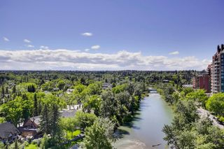 Photo 4: 910 135 26 Avenue SW in Calgary: Mission Apartment for sale : MLS®# A1061093