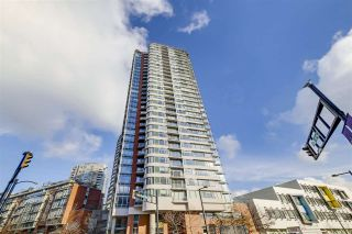 """Photo 39: PH3603 688 ABBOTT Street in Vancouver: Downtown VW Condo for sale in """"Firenze II."""" (Vancouver West)  : MLS®# R2535414"""