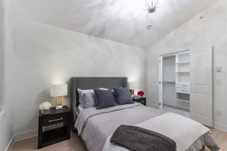 Photo 7: 2 1538 Dorset Avenue in Port Coquitlam: Oxford Heights Condo for sale : MLS®# R2526467