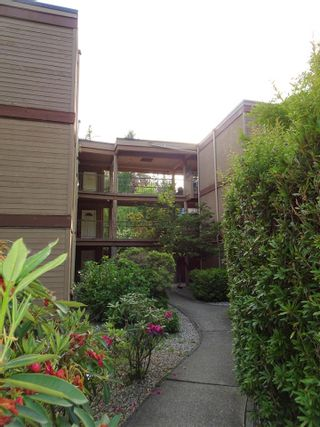 """Photo 2: 202 9136 CAPELLA Drive in Burnaby: Simon Fraser Hills Condo for sale in """"MOUNTAINWOOD"""" (Burnaby North)  : MLS®# R2587976"""