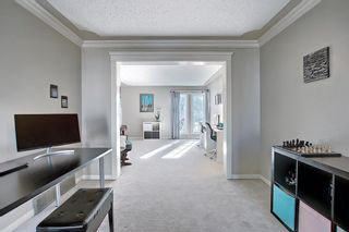 Photo 21: 11 Strathcanna Court SW in Calgary: Strathcona Park Detached for sale : MLS®# A1079012