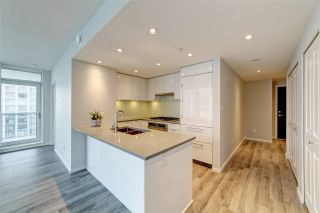 """Photo 12: 3001 6638 DUNBLANE Avenue in Burnaby: Metrotown Condo for sale in """"Midori by Polygon"""" (Burnaby South)  : MLS®# R2525894"""