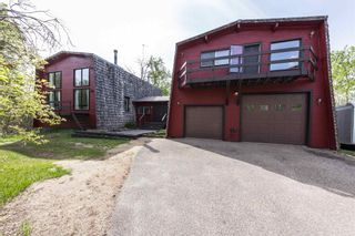 Photo 41: 24 26417 TWP RD 512: Rural Parkland County House for sale : MLS®# E4246136