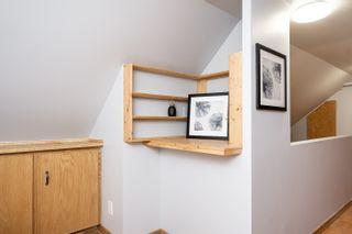 Photo 17: 268 Larsen Avenue in Winnipeg: Elmwood House for sale (3A)  : MLS®# 202109907