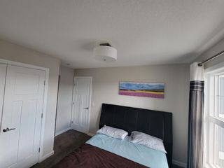 Photo 7: 169 Kingsbury Close SE: Airdrie Detached for sale : MLS®# A1132037