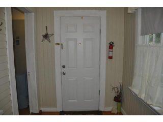 Photo 3: 689 Walker Avenue in WINNIPEG: Manitoba Other Residential for sale : MLS®# 1313884