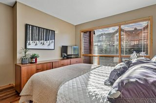 Photo 13: 203 600 spring creek Street Drive: Canmore Apartment for sale : MLS®# A1149900