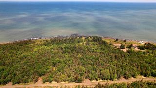 Photo 8: LOT 4 Hampton Mountain Road in Hampton: 400-Annapolis County Vacant Land for sale (Annapolis Valley)  : MLS®# 202101572