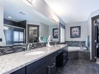 Photo 27: 197 Rainbow Falls Heath: Chestermere Detached for sale : MLS®# A1062288