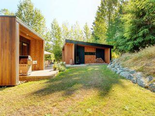 Photo 26: 9866 Stin-Qua Rd in : Du Honeymoon Bay House for sale (Duncan)  : MLS®# 885491