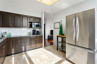 """Photo 16: 2004 5885 OLIVE Avenue in Burnaby: Metrotown Condo for sale in """"METROPOLITAN"""" (Burnaby South)  : MLS®# R2551804"""