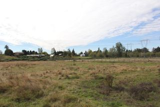 Photo 19: 25062 21B Avenue in Langley: Otter District House for sale : MLS®# R2114213