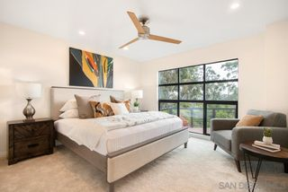 Photo 14: UNIVERSITY HEIGHTS House for sale : 2 bedrooms : 4650 HARVEY RD in San Diego
