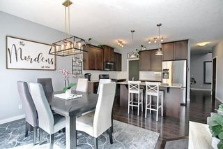 Photo 17: 128 KINNIBURGH Close: Chestermere Detached for sale : MLS®# A1107664