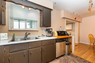 """Photo 19: 45151 ROSEBERRY Road in Chilliwack: Sardis West Vedder Rd House for sale in """"SARDIS"""" (Sardis)  : MLS®# R2594051"""