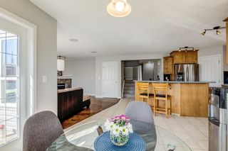 Photo 14: 24 Barber Street NW: Langdon Detached for sale : MLS®# A1095744
