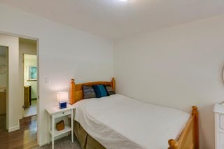 "Photo 11: 40536 N HIGHLANDS Way in Squamish: Garibaldi Highlands House for sale in ""Garibaldi Highlands"" : MLS®# R2186867"