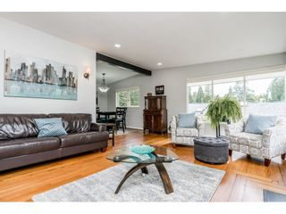 Photo 8: 2282 ROSEWOOD Drive in Abbotsford: Central Abbotsford House for sale : MLS®# R2464916