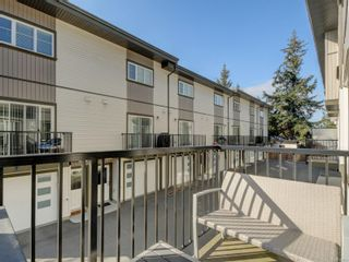 Photo 18: 108 894 Hockley Ave in : La Jacklin Row/Townhouse for sale (Langford)  : MLS®# 870499