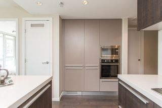 """Photo 6: 1108 1351 CONTINENTAL Street in Vancouver: Downtown VW Condo for sale in """"Maddox"""" (Vancouver West)  : MLS®# R2456999"""