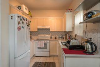 Photo 9: 319 8142 120A Street in Surrey: Queen Mary Park Surrey Condo for sale : MLS®# R2088663