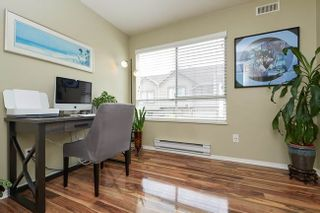 Photo 18: 102 3400 SE MARINE DRIVE in Vancouver East: Champlain Heights Condo for sale ()  : MLS®# R2460247