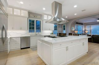 Photo 7: RANCHO SANTA FE House for sale : 4 bedrooms : 8176 Pale Moon Rd in San Diego