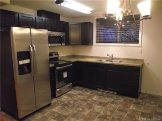 Photo 40: 730 Southeast 37 Street in Salmon Arm: Little Mountain House for sale (SE Salmon Arm)  : MLS®# 10153146