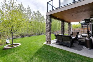 Photo 48: 34 Wexford Way SW in Calgary: West Springs Detached for sale : MLS®# A1113397