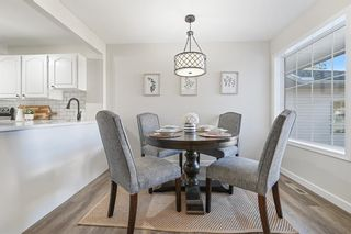 Photo 8: 7 Silvergrove Close NW in Calgary: Silver Springs Row/Townhouse for sale : MLS®# A1150869