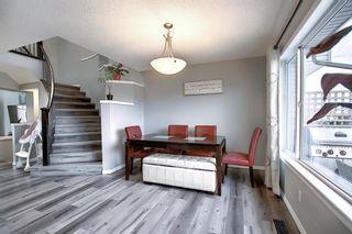 Photo 13: 134 Auburn Crest Way SE in Calgary: Auburn Bay Detached for sale : MLS®# A1061710