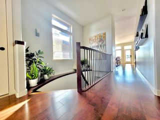Photo 24: 800 Canyonview Close W in Lethbridge: Paradise Canyon Residential for sale : MLS®# A1063282