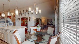 Photo 16: 31 Southbridge Crescent: Calmar House for sale : MLS®# E4250995
