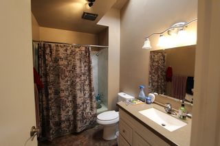 Photo 9: 520 Lakeshore Drive in Chase: House for sale : MLS®# 153005