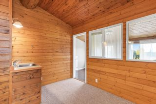Photo 22: 9770 W 16 Highway in Prince George: Upper Mud House for sale (PG Rural West (Zone 77))  : MLS®# R2620264
