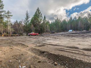 Photo 2: 5 Andys Lane in NANOOSE BAY: PQ Nanoose Land for sale (Parksville/Qualicum)  : MLS®# 830916