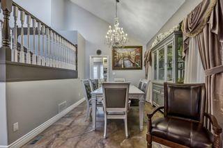 Photo 9: 8522 168 Street in Surrey: Fleetwood Tynehead House for sale : MLS®# R2540701