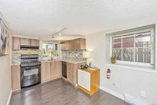 Photo 33: 221 St. Lawrence St in : Vi James Bay House for sale (Victoria)  : MLS®# 879081