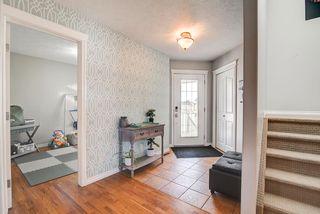 Photo 3: 4806 55 Street: Bruderheim House for sale : MLS®# E4262779