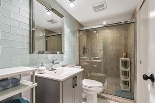 Photo 28: 232 Tuscany Reserve Rise NW in Calgary: Tuscany Detached for sale : MLS®# A1112991