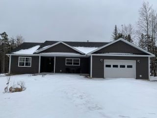 Photo 1: 1684 Millsville Road in Millsville: 108-Rural Pictou County Residential for sale (Northern Region)  : MLS®# 202105125