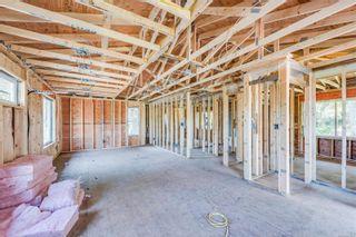 Photo 78: 1790 York Ridge Pl in : Hi Western Highlands House for sale (Highlands)  : MLS®# 863600
