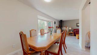 Photo 10: 220 HOMESTEAD Crescent in Edmonton: Zone 35 House for sale : MLS®# E4252303